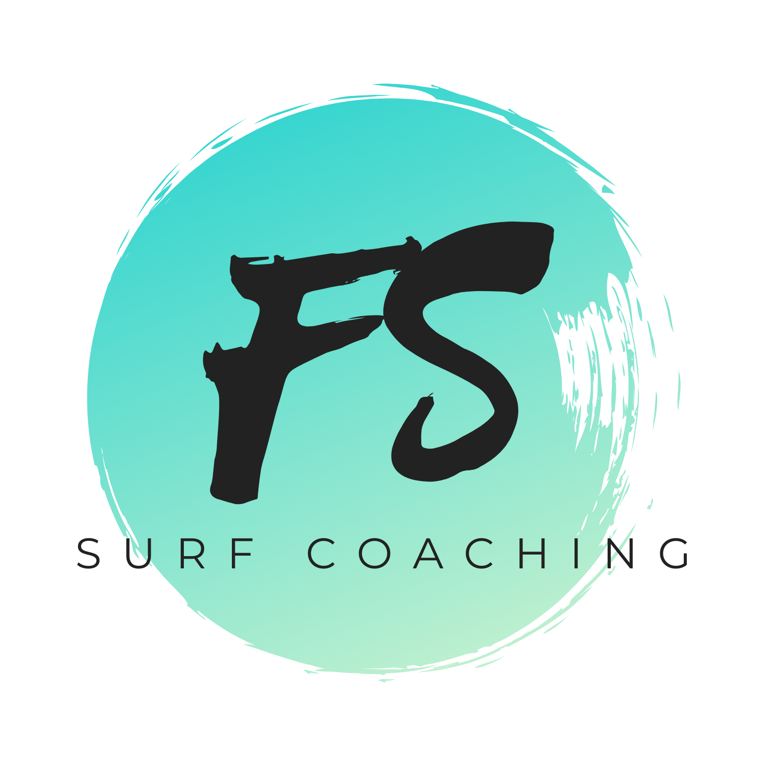 FS SURF COACHING